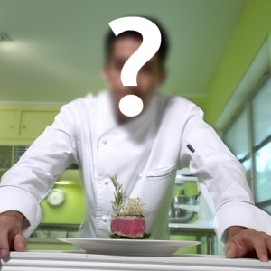 10 things chefs won&#8217;t tell you